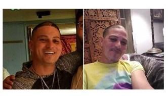 Family Seeks Info on Missing Lakewood Man