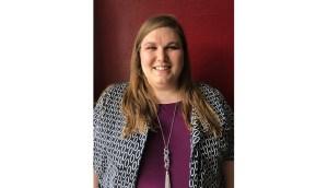 YWCA of Jamestown Announces New Executive Director