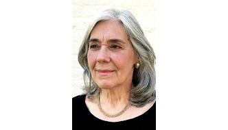 [LISTEN] Community Matters – Judith Einach May 2018 Interview