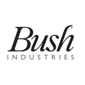 Bush Industries Finds New Owner