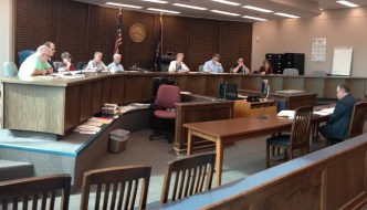 City Zoning Board Approves Variance and Special Use Requests from National Comedy Center