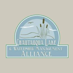 Unity Stressed at Chautauqua Lake and Watershed Management Alliance Meeting