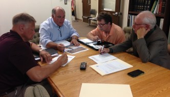 NYSDOT Proposes Lane Reduction for Fluvanna Ave. in Jamestown