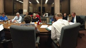 Independent Audit Shows City Had $1.34 Million Surplus for 2017 Fiscal Year