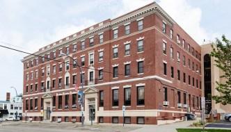 YMCA Dispels Rumor of Lakewood Branch's Pending Closure