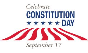 Jackson Center Development Director to Speak at JCC on Monday as part of Constitution Day