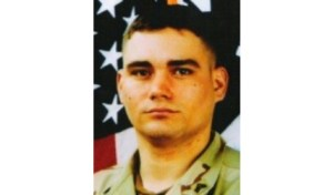 Portion of State Route 394 to be Renamed in Honor of Fallen Soldier
