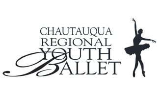 [LISTEN] Youth Ballet to Host Dance Noir Event Saturday Night at Willow Bay Theater