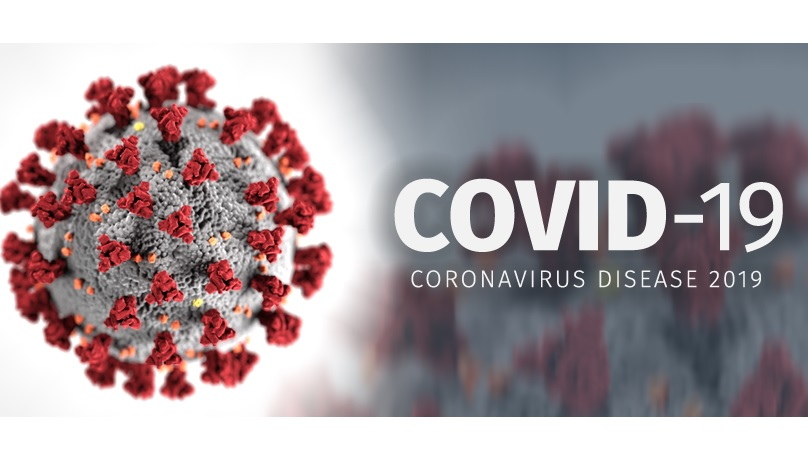 NY has 142 coronavirus cases, none in WNY