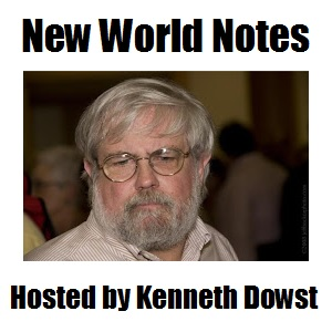 New World Notes