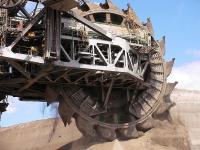 Resource Snapshot (2): Coal