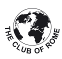Club of Rome - high res