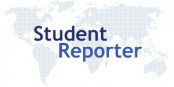 Student Reporter - low res
