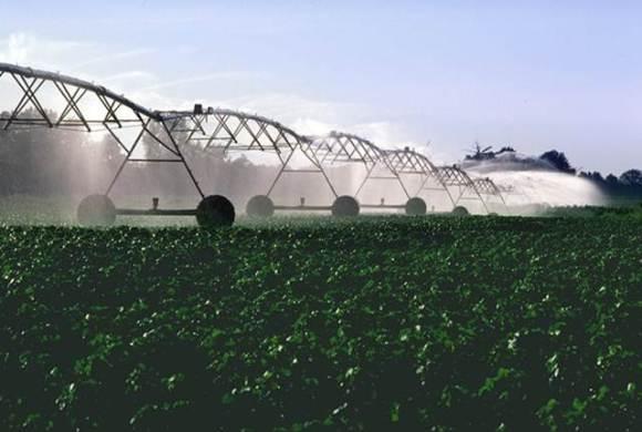 Resource Snapshot (7): Water
