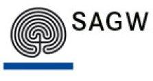 SAGW solo - web