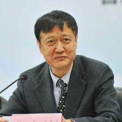Jinghai Li