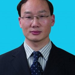 Suojiang Zhang