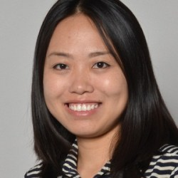 Dr. Xiaoyue Du