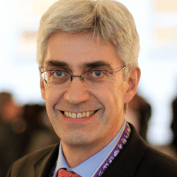 Prof. Lorenz Hilty