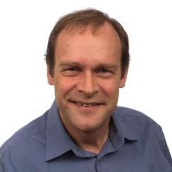 Prof. Daniel Müller