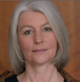 Helga Weisz