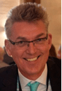 Prof. Ron Zevenhoven