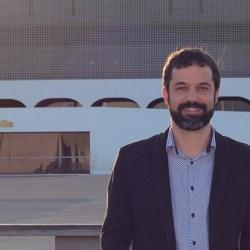 Tiago Emmanuel Braga Nunes