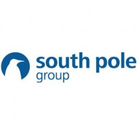 south pole group