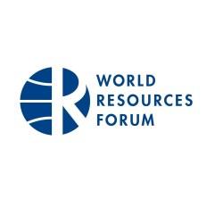 WRF – World Resources Forum