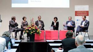 ressourcen forum schweiz
