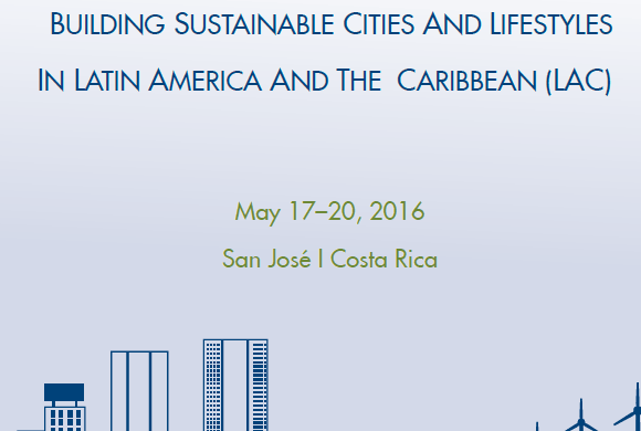 WRF Latin America and Caribbean Meeting Report Available Online