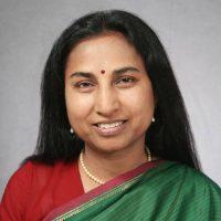 Prof. Bina Agarwal