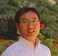 Prof. Sangwon Suh