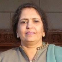 Dr. Sanjeevan Bajaj