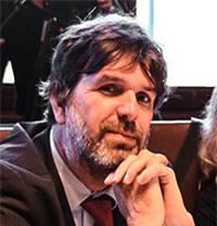 Prof. Arnold Tukker