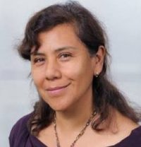 Prof. Sonia Valdivia – Co-Chair