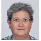 Anne Scheinberg