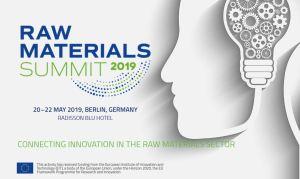 raw materials policies