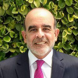 Mariano Castro Sánchez-Moreno