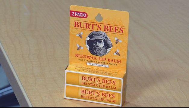 burt bees_88794