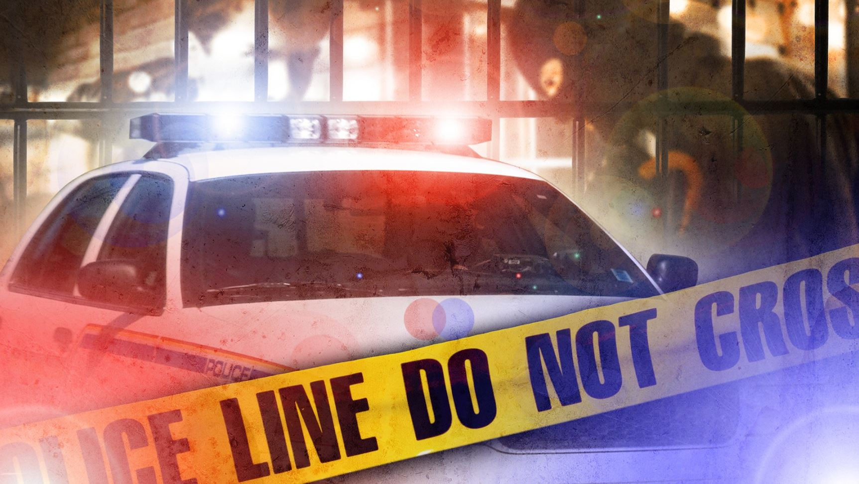 crime generic police robbery shooting arrest richmond police rpd vsp virginia state police henrico_117888