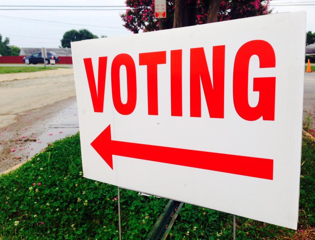 voting vote election_135467