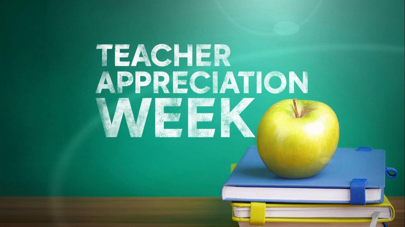 chickfila teacher appreciation 2020