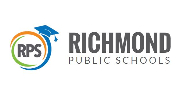 richmond-public-schools_314707