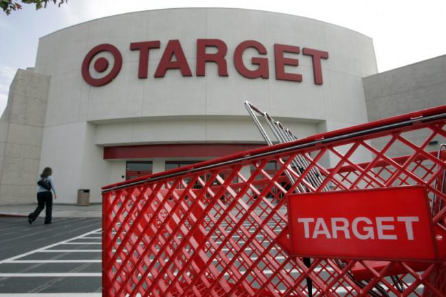 target_296560