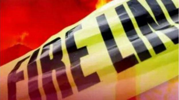 fire1_400272