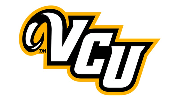 vcu-athletics_334863