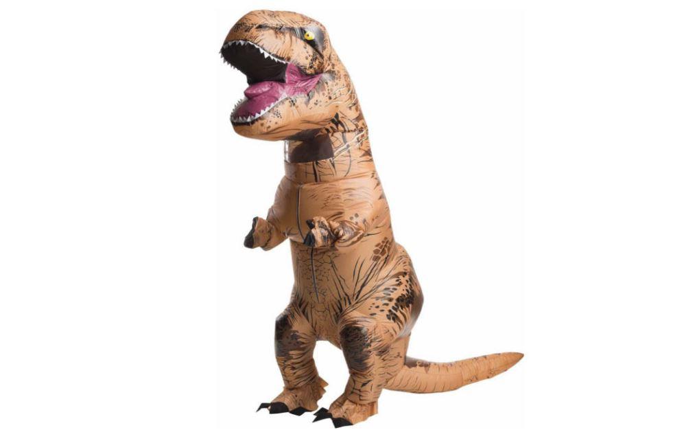 Walmart Releases List Of Most Popular Halloween Costumes ...