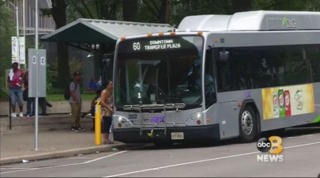 GRTC_410784