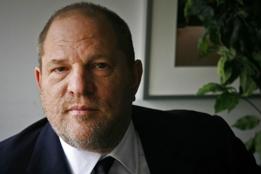 Harvey Weinstein_541137